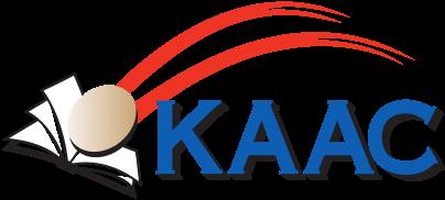 kaac-logo