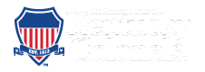 ky_colonels1