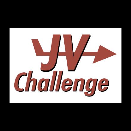 logo-square-jv-challenge
