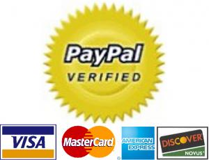 paypal-300x230